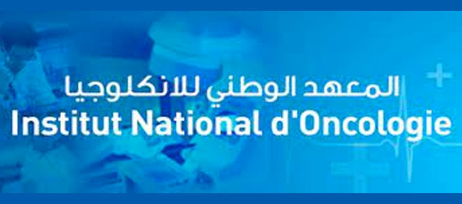 Institut National D'oncologie