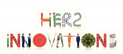 3e édition « HER2 Innovations »
